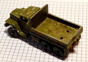 DSC_2180 (Custom).JPG