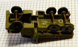 DSC_2181 (Custom).JPG