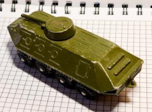DSC_2183 (Custom).JPG