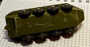 DSC_2184 (Custom).JPG