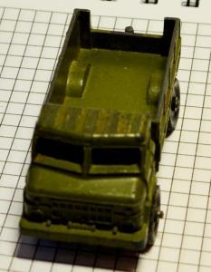 DSC_2185 (Custom).JPG