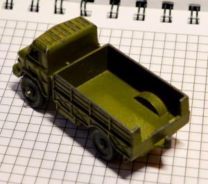 DSC_2186 (Custom).JPG
