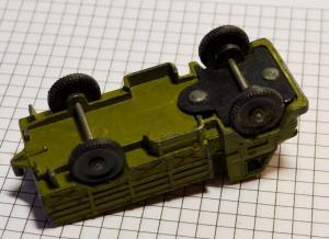 DSC_2187 (Custom).JPG