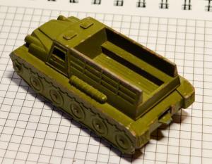 DSC_2189 (Custom).JPG
