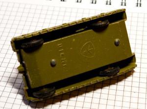 DSC_2190 (Custom).JPG