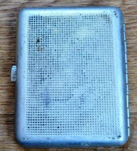 DSC_2200 (Custom).JPG