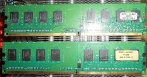 DSCN4128.JPG