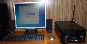 DSCN4134.JPG