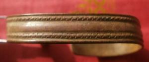 P2280097.JPG