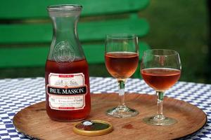 Paul-Mason-screw-cap-wine.jpg