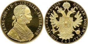 coin-image-4_Ducat-Gold-Austria_Hungary_(1867_1918)-1InBwcI0eDAAAAEq_m4oKicN.jpg