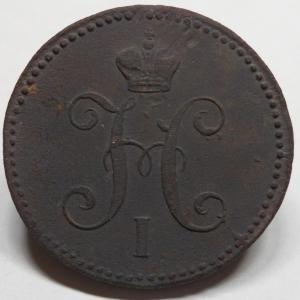 3-1844-2.jpg