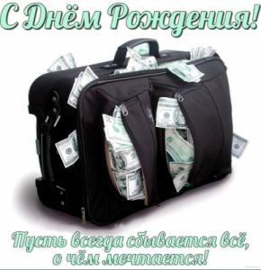 post-56808-0-68754200-1487756538_thumb.png
