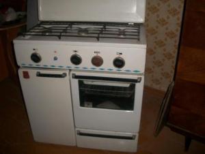 under Блог,Полезное трехкомфорочная газовая плита с духовкой поэтому