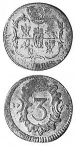 150731-3-pfennig-germany-1763.thumb.jpg.13eea5a71f4b5fc4ee26c685a71665ff.jpg