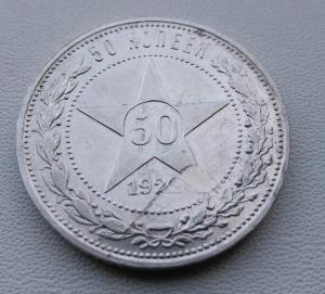 50 1922 2.jpg
