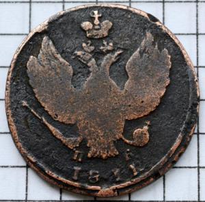 DSC_5567 (Custom).JPG