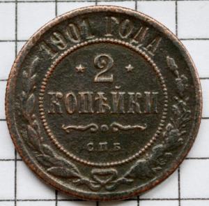 DSC_5596 (Custom).JPG