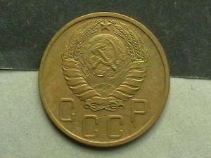 2008-04-30 00-28-00 (2).JPG