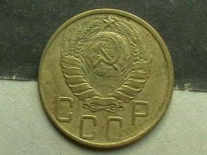 2008-04-30 00-29-00 (2).JPG