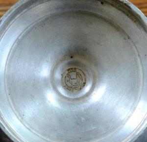 DSC_5579 (Custom).JPG