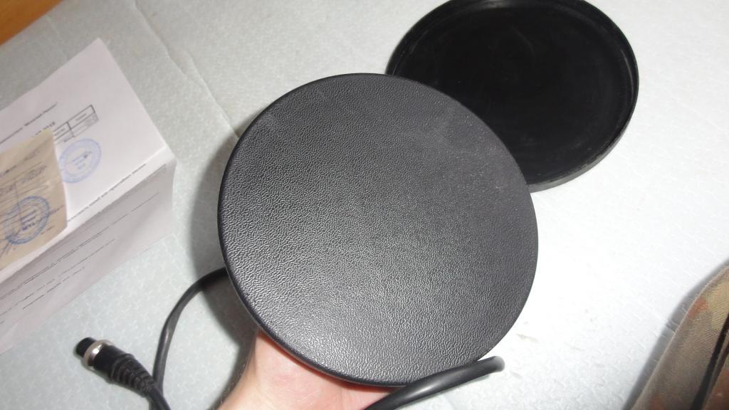 "Катушка minelab 6"" dd h (18,75 кгц) для x-terra - продажа ме."