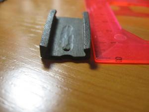 IMG_2901(FILEminimizer).thumb.jpg.257cfce4c701055f6097941d4556ed25.jpg