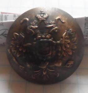 SAM_0548.thumb.JPG.b8aafa42e911c1934d6de9cec6f27db1.JPG