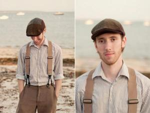 beach-vintage-themed-shoot.jpg