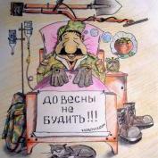 Демина Татьяна