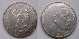 1935 5марок.jpg