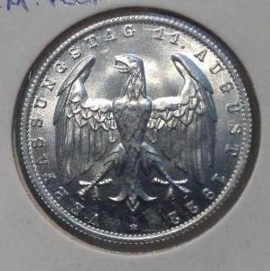 3 марки 1922-1.JPG