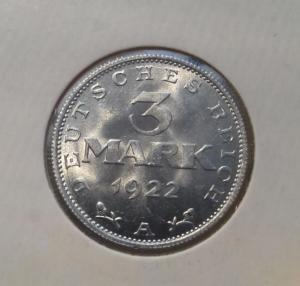 3 марки 1922.JPG