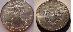 доллар 2014.JPG