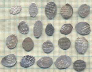 20 пр монет об.jpg