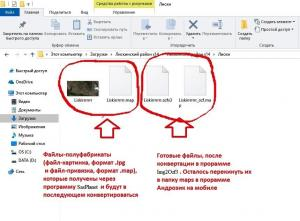 5970488b3bc34_.thumb.jpg.9c6fd53f76c630105cacd066f2978493.jpg