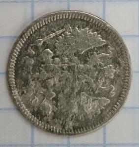 10к1886-2.JPG