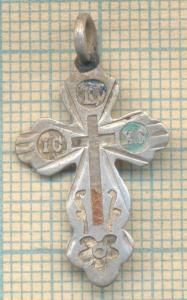 крестик.jpg