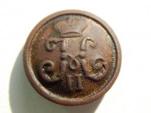 DSCN1676.JPG