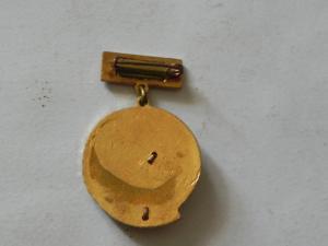 DSCN8182.JPG