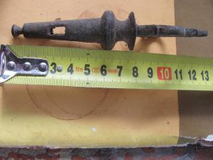 IMG_0439.thumb.JPG.38833fd968ce7ef5d525ce99c74d826c.JPG