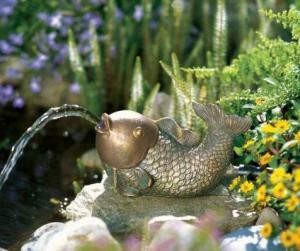5172.thumb.jpg.4ebac513c7ceae85d804a5b53e576b4f.jpg