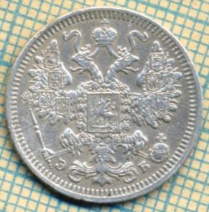 1908 15 аа.jpg