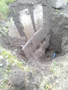 Как не надо копать.jpg