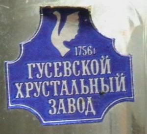 2008-07-22 22-26-00.JPG