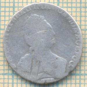 23 1796 10 а.jpg