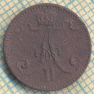 23 1876 1пенни а.jpg