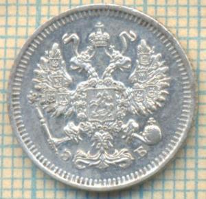 23 1911 10 а.jpg