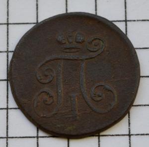 DSC_7502 (Custom).JPG