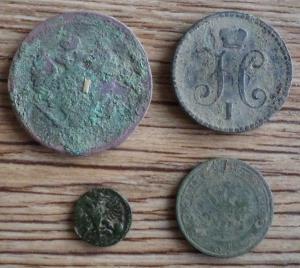 4 монет 1.JPG